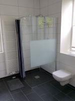 m-Innen-dusche